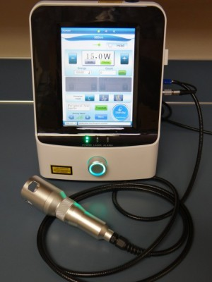 fast-fungal-nail-treatment-using-laser