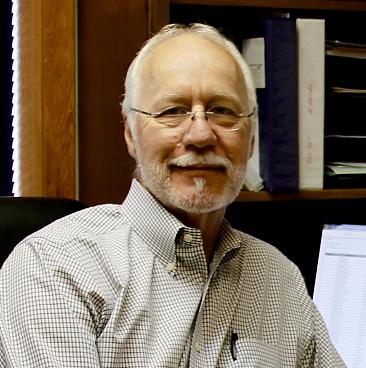 Dr. Kim Gauntt