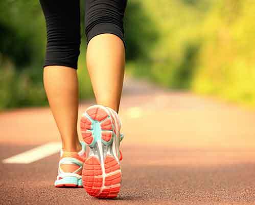 runners-heel-pain