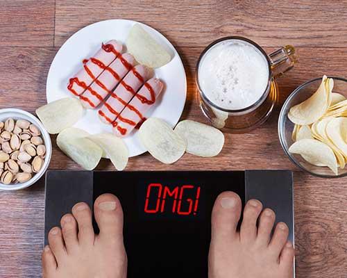 diabetes-epidemic