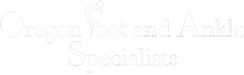 Oregon Foot and Ankle Specialists
